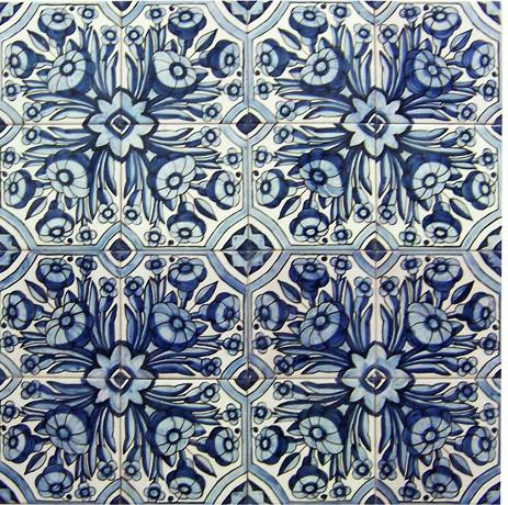 Ceramic Dictionary By Susan Mussi Majolica 4d Repetitive Designs
